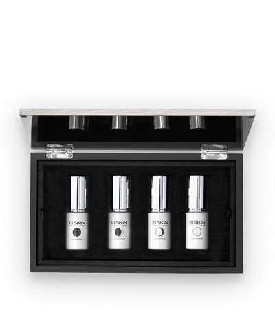 111Skin Lunar 28 Day Brightening and Anti-Ageing System