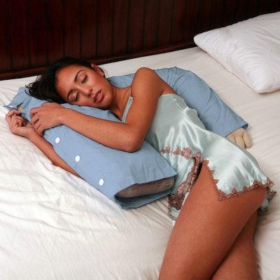 Boyfriend Pillow Original Boyfriend Body Pillow
