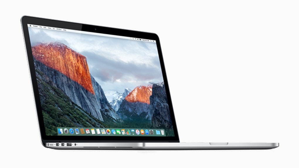 how much to change macbook pro battery
