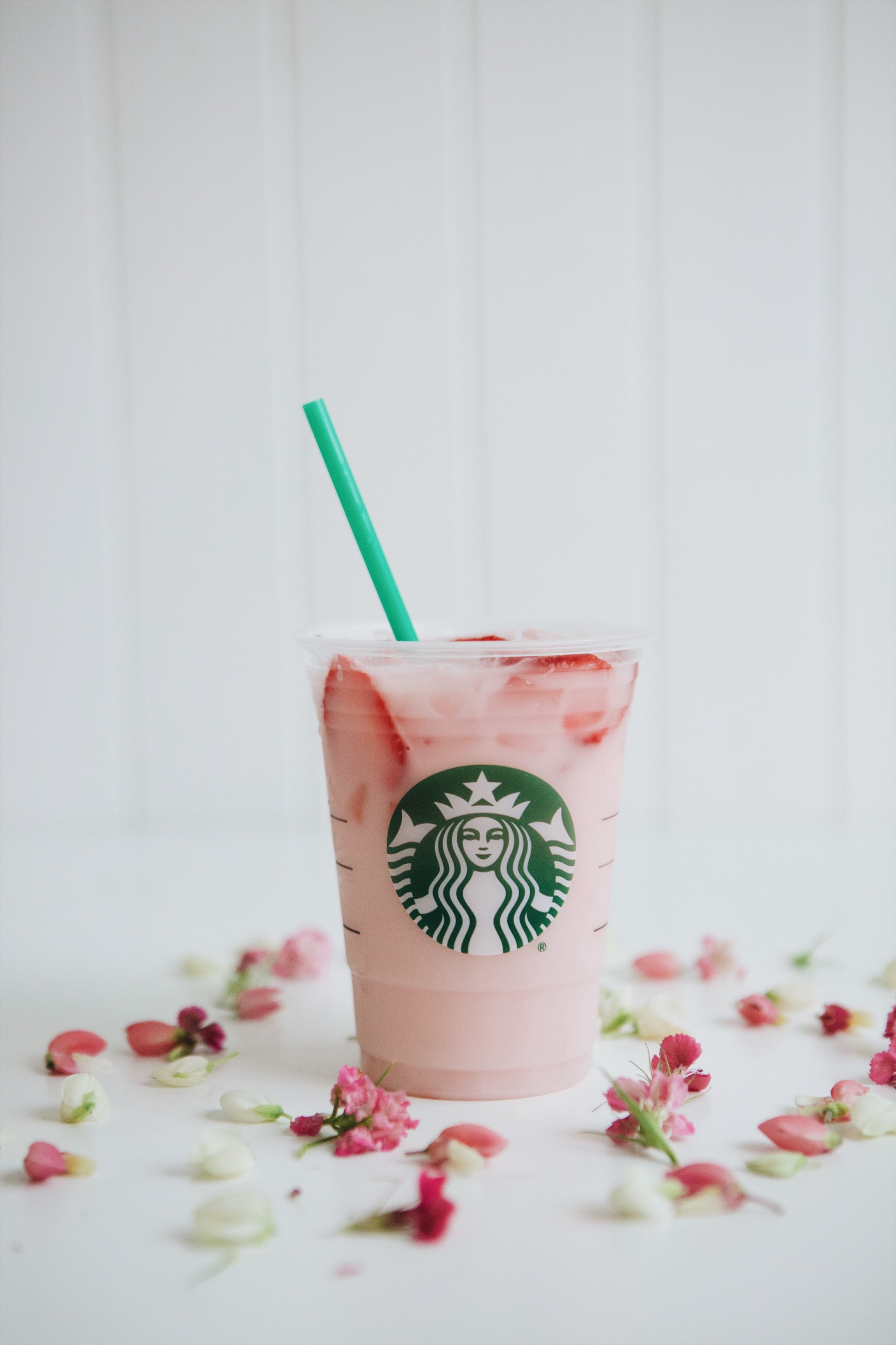 What Is The Tiktok Drink At Starbucks Here S What To Know