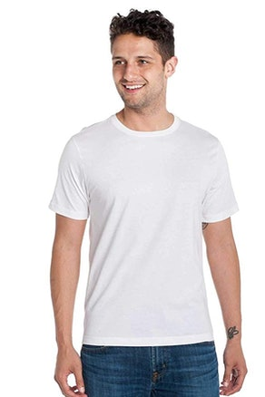 Ably Apparel Tourist Stain-Repellent T-Shirt