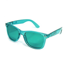GloFX Color Therapy Glasses