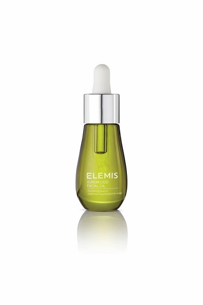 Superfood Facial Oil