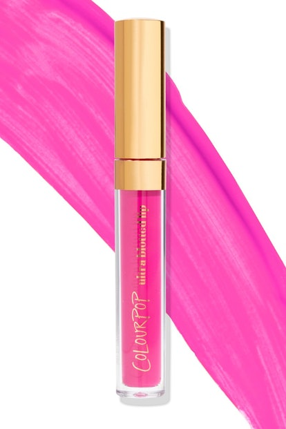 Double Double Ultra Blotted Lip