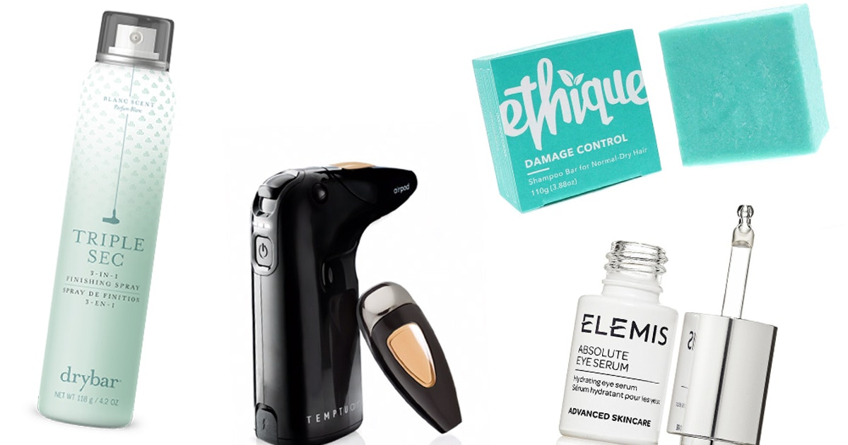 The Best July 4 Beauty Sales To Shop For New Makeup, Skincare, & Haircare