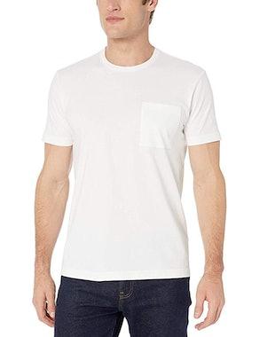 Goodthreads The Perfect Crewneck T-Shirt