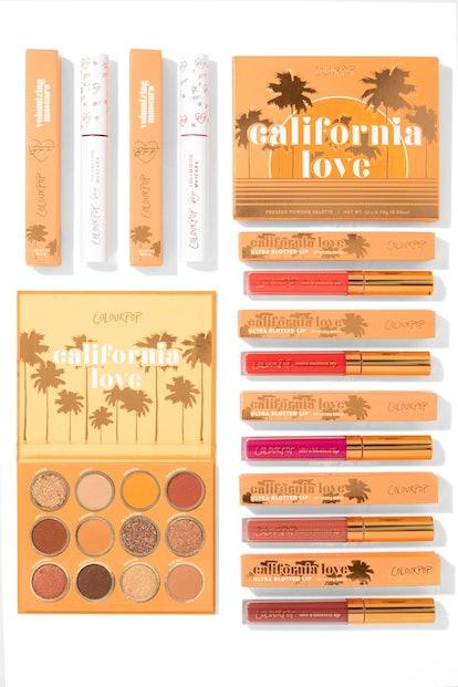 California Love Collection