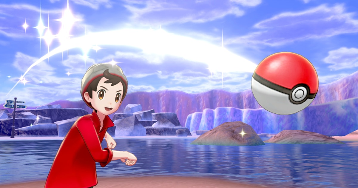 Will 'Pokémon Sword' & 'Shield' Be Delayed? Fans Are Making Their Voices Heard On Social Media