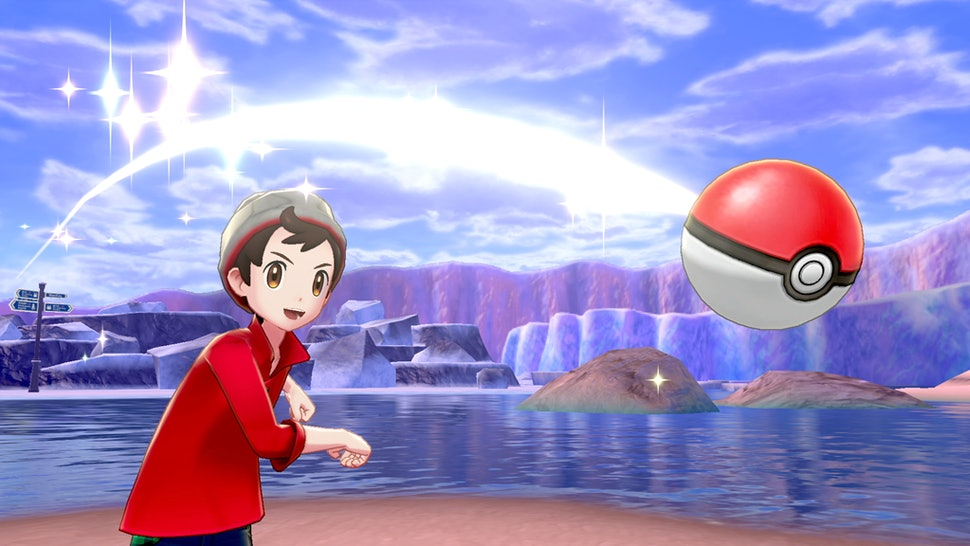 Will 'Pokémon Sword' & 'Shield' Be Delayed? Fans Are Making Their