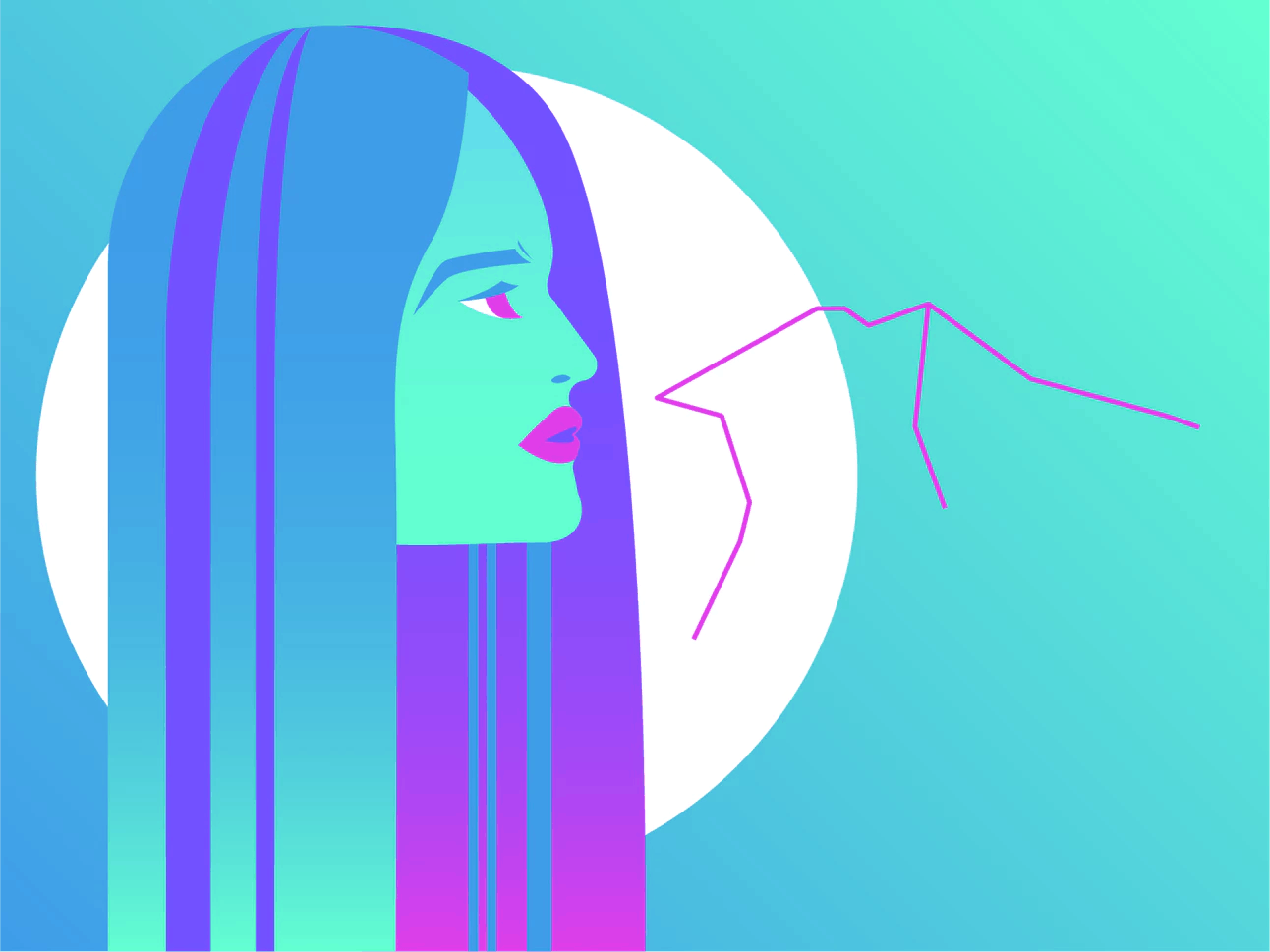 How Mercury Retrograde Summer 2019 Will Affect Your Sex Life