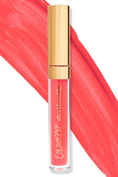 Ojai There Ultra Blotted Lip