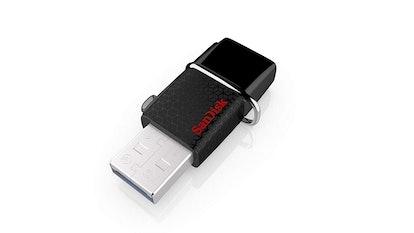 SanDisk Flash Drive