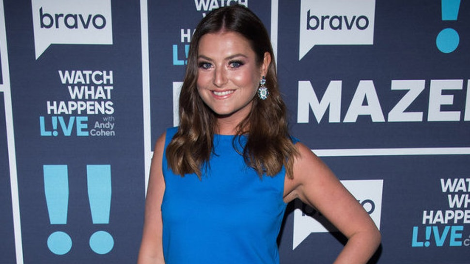 Brooke Laughton 2019 Updates Show The 'Below Deck' Star Has
