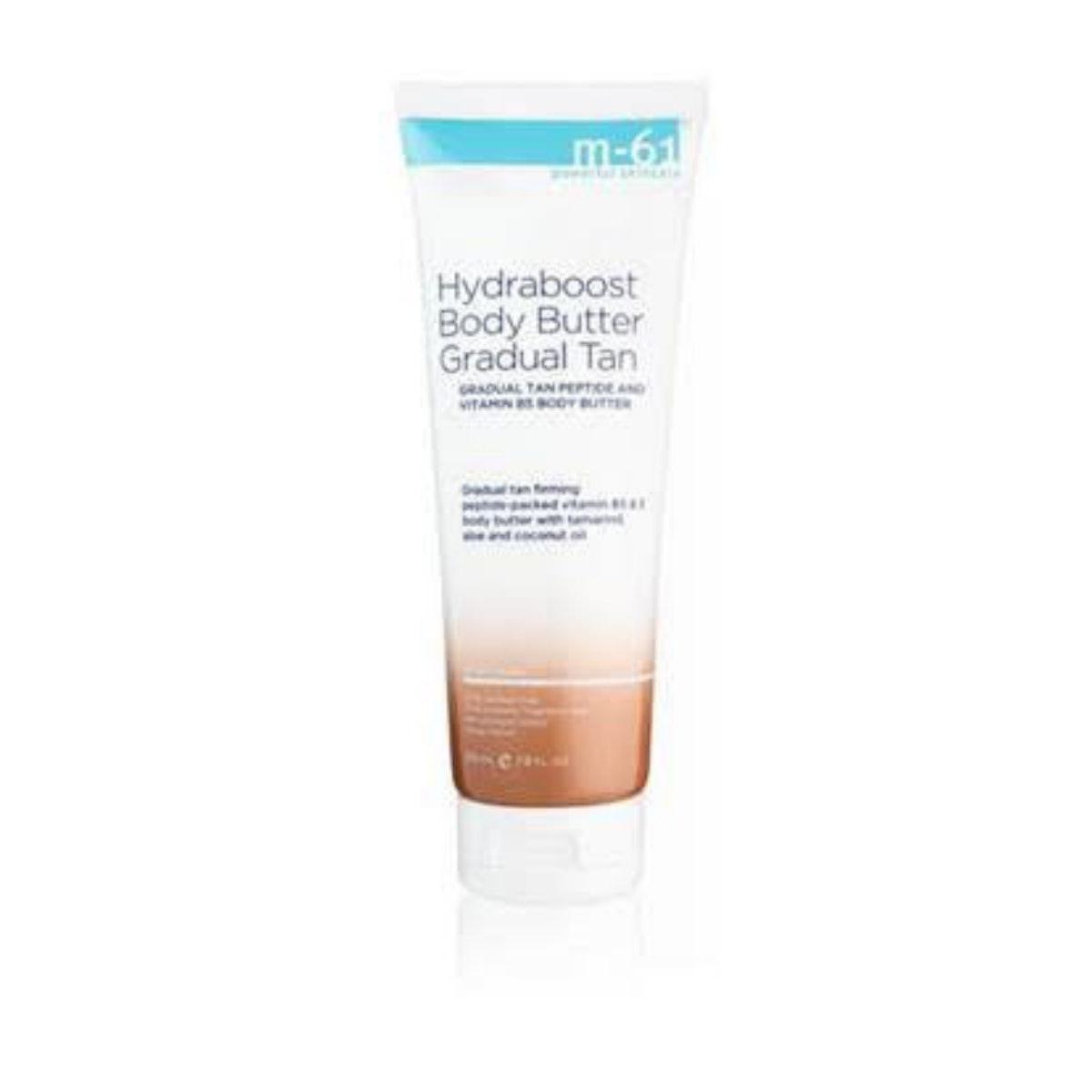 Hydraboost Body Butter Gradual Tan