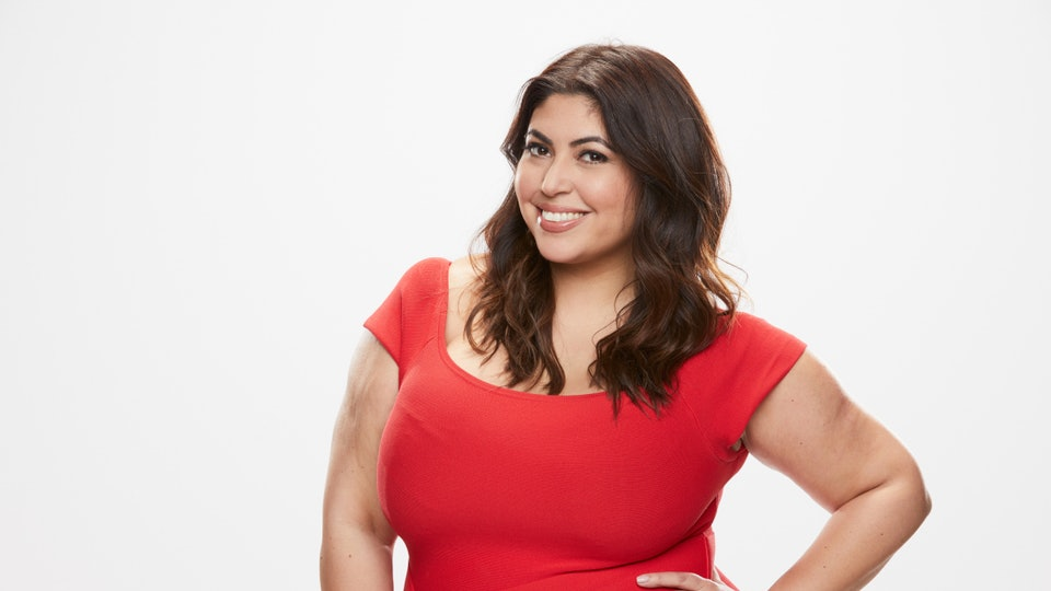 Who Is Jessica Milagros On 'Big Brother'? This Season 21