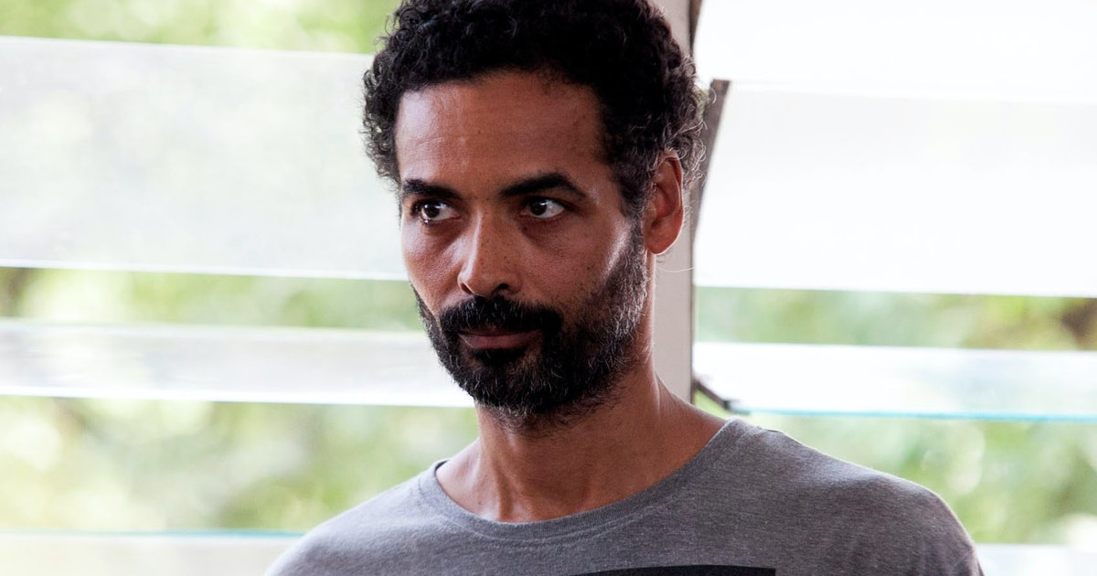 Where Is Arthur Simpson-Kent Now? The Murder Of 'Eastenders' Star Sian Blake Is A Chilling Story