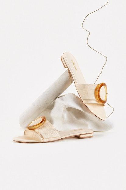 Lani Sandal