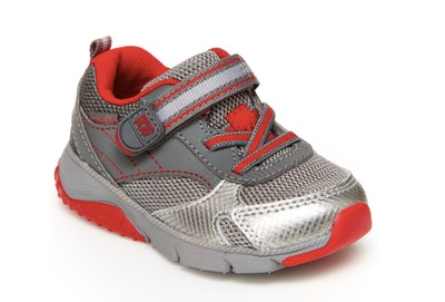 stride rite made2play indy sneaker