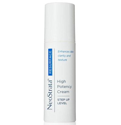 NeoStrata Resurface High Potency Cream AHA 20