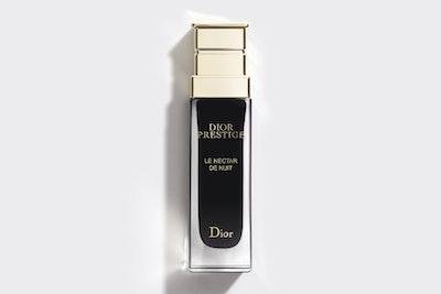 Dior Prestige Le Nectar De Nuit