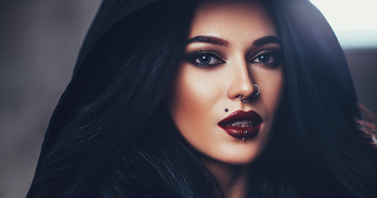 How To Treat Infected Piercings, Plus Tips For Preventing Them From Happening Ever Again
