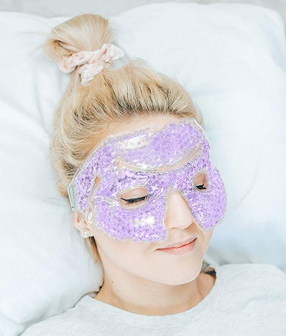 PerfeCore Gel Cold Pack Eye Mask