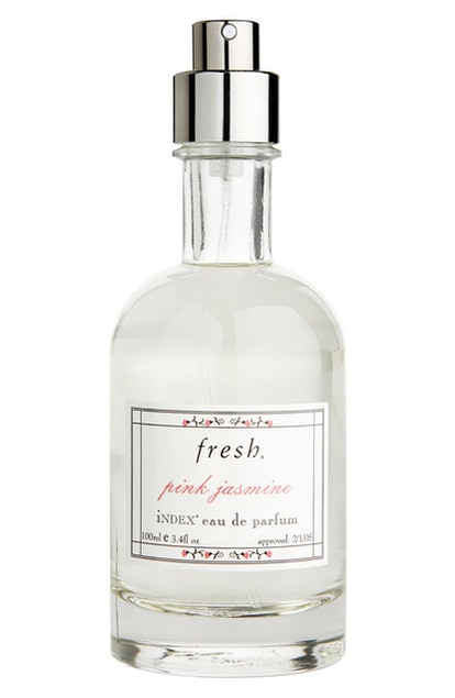 Pink Jasmine Eau de Parfum