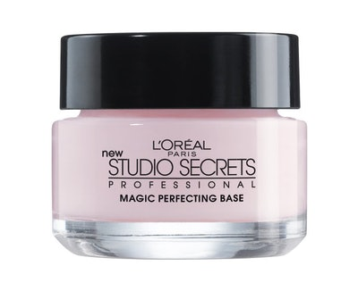 L'Oréal Paris Magic Perfecting Base Face Primer