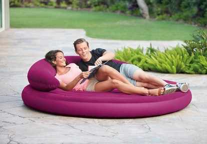 Intex Inflatable Daybed