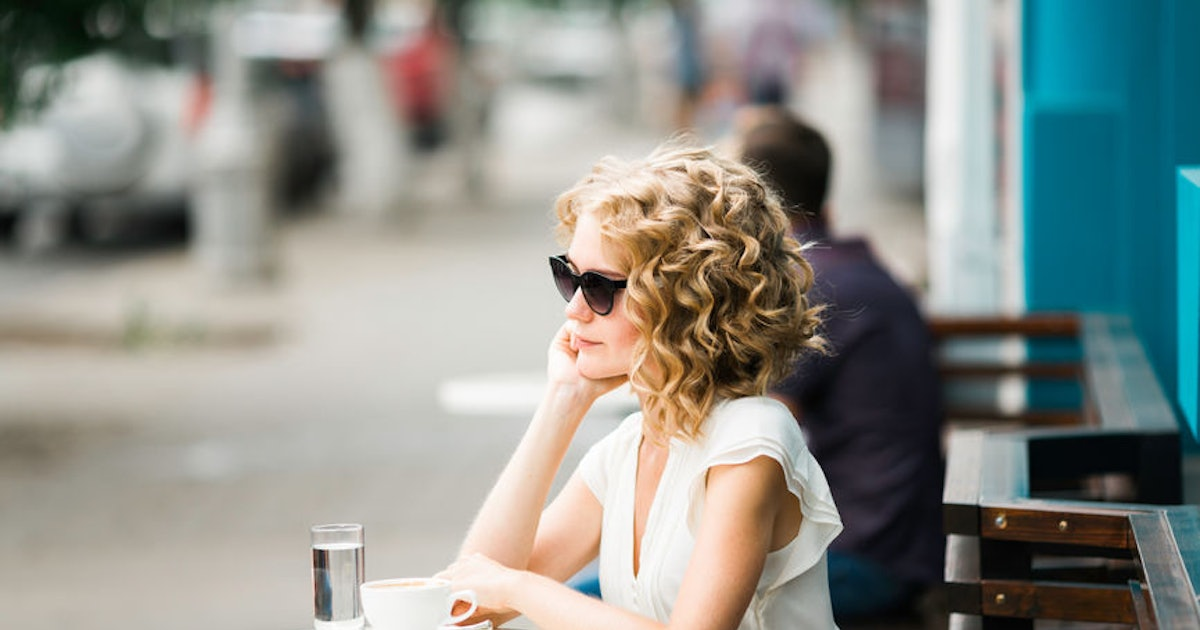 10 Worst Stories About Getting Stood Up On A Date That'll Make Your Jaw Drop