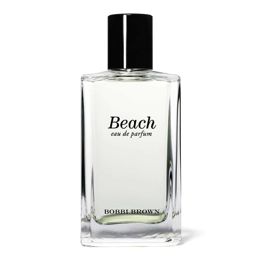 The Best Beach Inspired Perfumes To