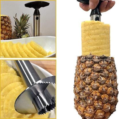 Adorox Pineapple Corer