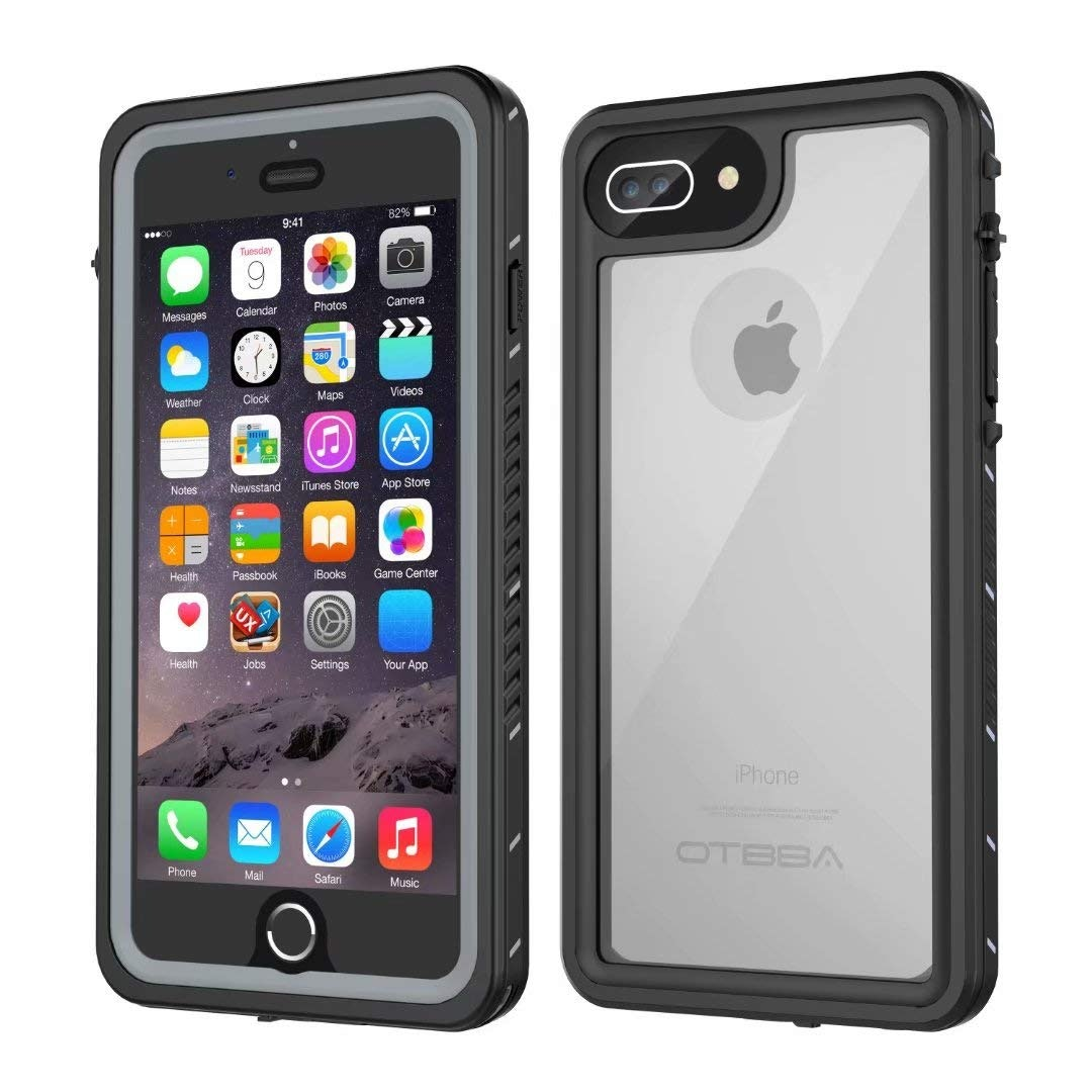 insulated phone case iphone 7