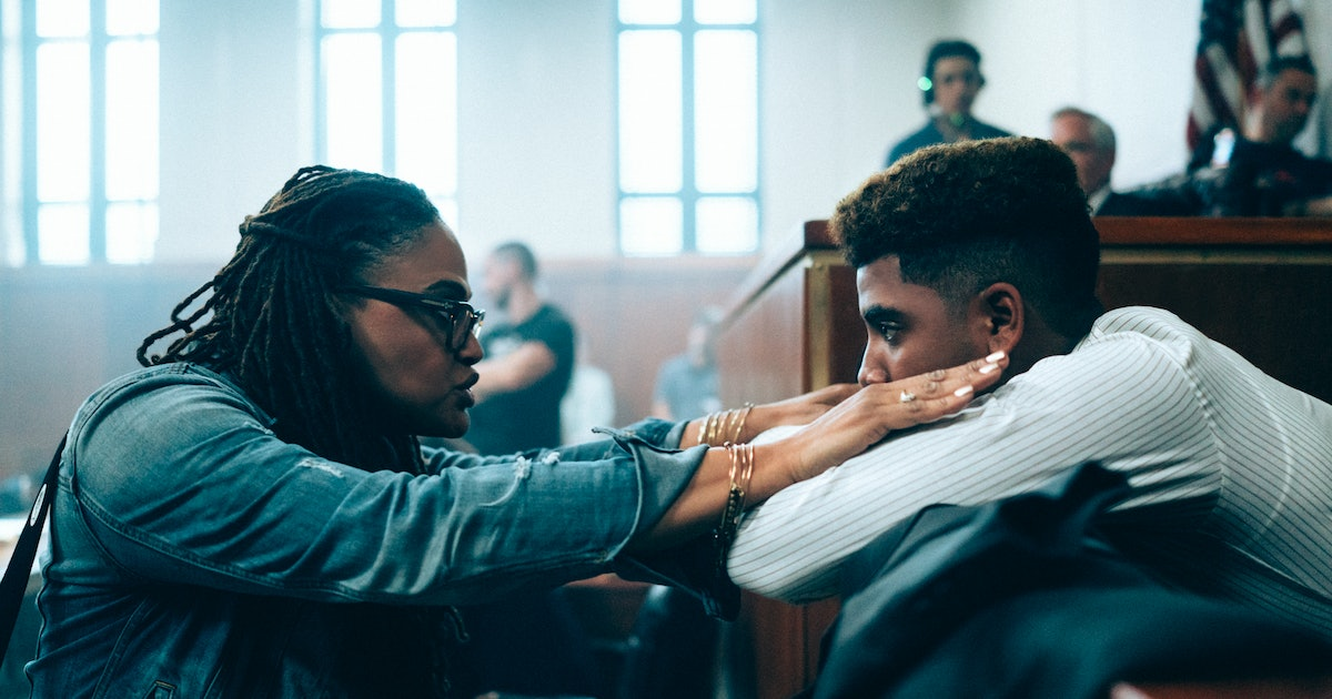 Netflix's 'When They See Us' Was Viewed By Over 23 Million Accounts & Ava DuVernay Couldn't Be More Proud