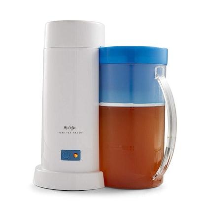 Mr. Coffee Iced Coffee Maker