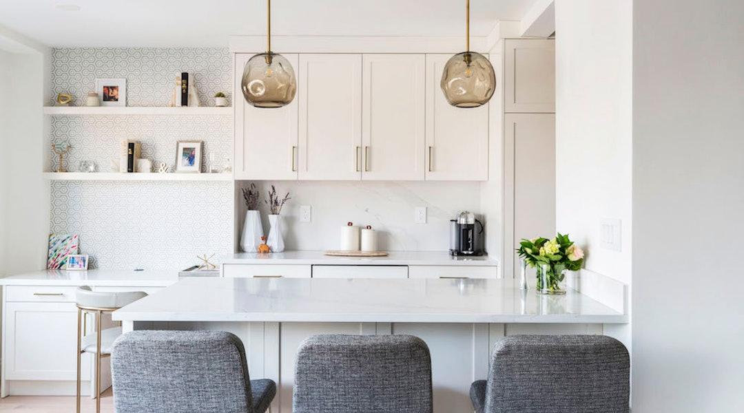 I Want To Renovate My Home Where Do I Start Interior Designers Sound Off