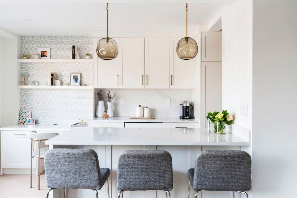 I Want To Renovate My Home, Where Do I Start? Interior Designers Sound Off