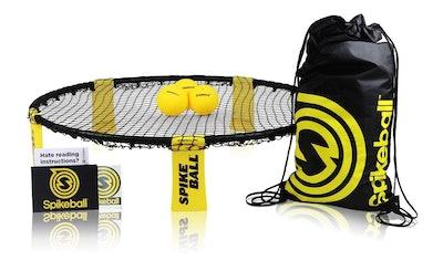 Spikeball (3 Ball Kit)