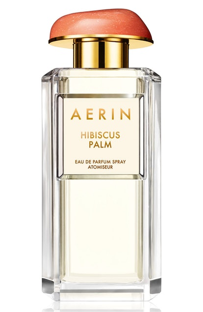 Aerin Beauty Hibiscus Palm Eau de Parfum, 3.4 oz