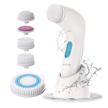 ETEREAUTY Facial Cleansing Brush