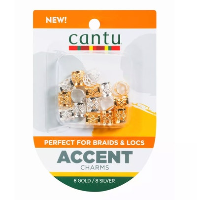 Accent Charms