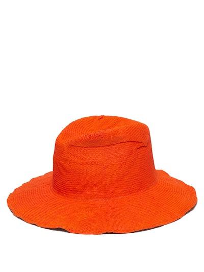 Big Beghe Hat