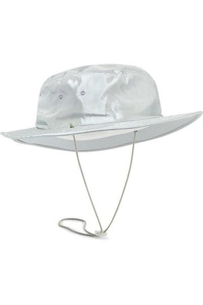 Trail Shell Hat