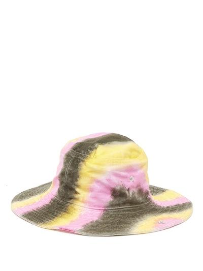 Shiloh Hat