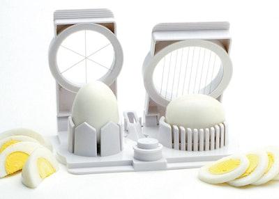 Norpro Egg Slicer