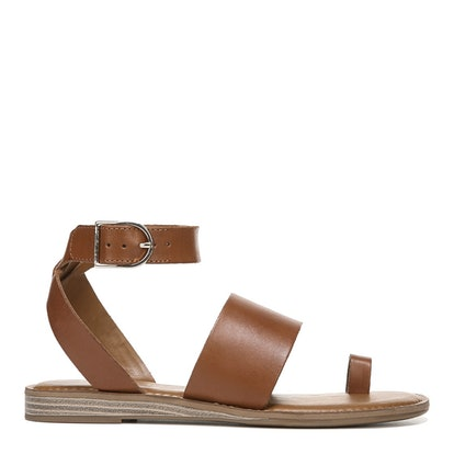 Gracious Sandal