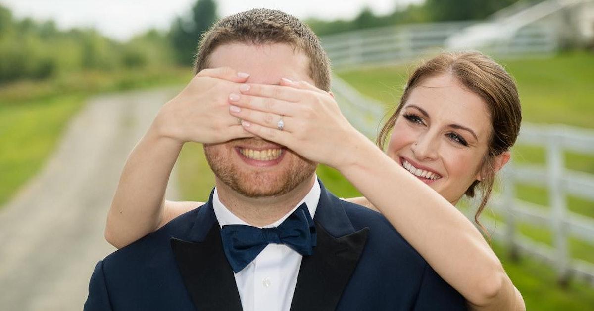 polish dating de logowanie