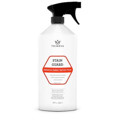 TriNova Fabric Protector Spray