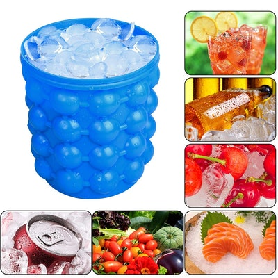Upstone Ice Bucket