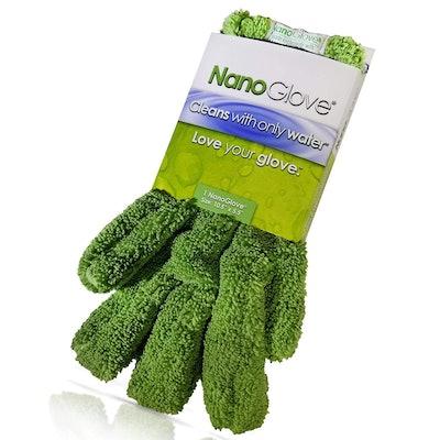 Nano Towels Nano Glove